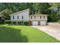 Home for sale: 5125 Kerry Dr., Atlanta, GA 30331