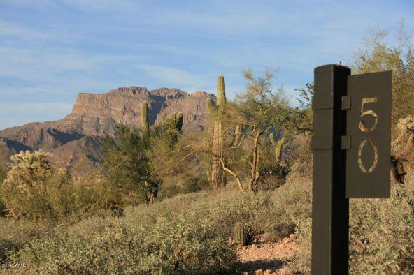 8790 E. Quartz Mountain Dr., Gold Canyon, AZ 85118 Photo 1