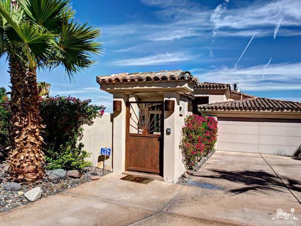 52690 Avenida Juarez, La Quinta, CA 92253 Photo 9