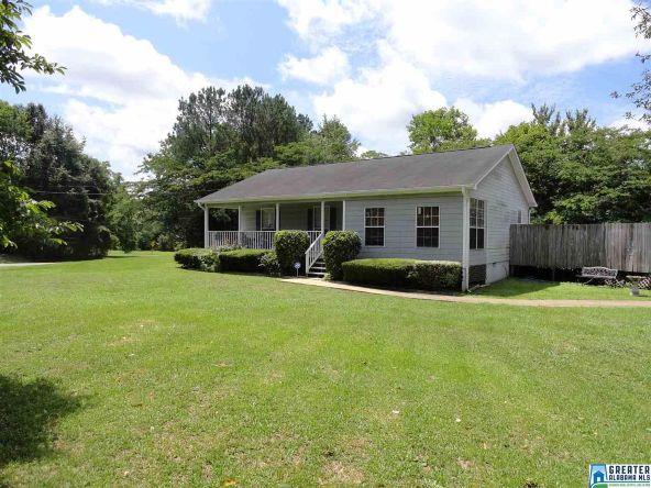 1001 Honeysuckle Ln., Adamsville, AL 35005 Photo 1