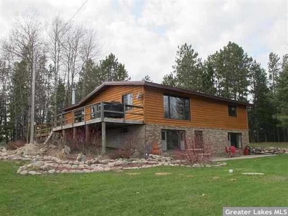 21461 Gilmer Rd., Crosby, MN 56441 Photo 6