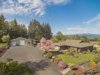 Home for sale: 27516 Fern Ridge Rd., Sweet Home, OR 97386