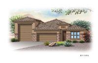 Home for sale: 12310 Grand View Drive, Yuma, AZ 85367
