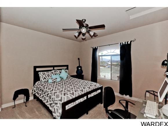 200 Resorter Dr., Lake Havasu City, AZ 86406 Photo 16