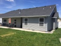 Home for sale: 811 Pine St., Filer, ID 83328
