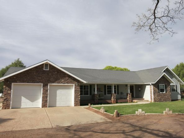 6792 Cheney Ranch Loop, Show Low, AZ 85901 Photo 37