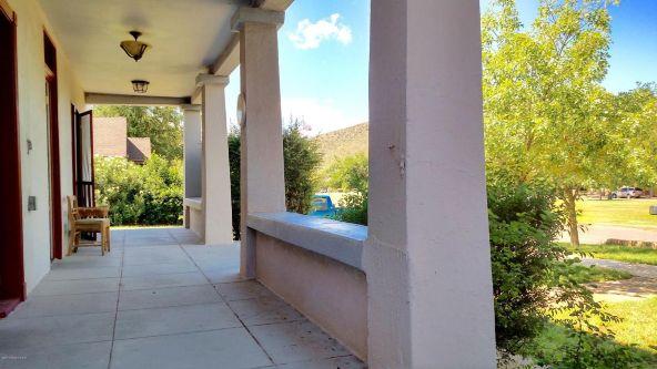 312 E. Vista St., Bisbee, AZ 85603 Photo 17