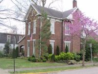 Home for sale: 729 Main, Mount Vernon, IN 47620