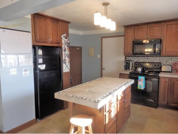 3279 Bay Settlement, Green Bay, WI 54311 Photo 7