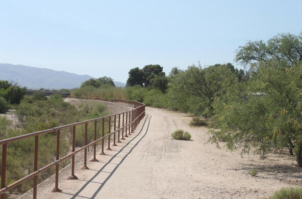 7747 E. River Forest N., Tucson, AZ 85715 Photo 22