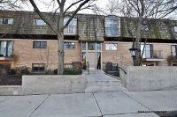 Home for sale: 260 Kenston Ct., Geneva, IL 60134
