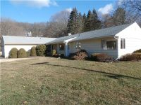 Home for sale: 32 Edgewood Dr., Beacon Falls, CT 06403