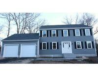 Home for sale: 219 Bellevue Avenue, Brockton, MA 02302
