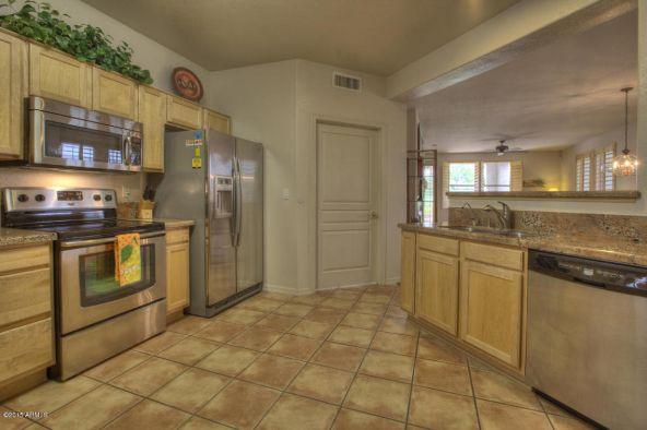 15221 N. Clubgate Dr., Scottsdale, AZ 85254 Photo 9
