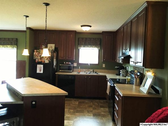 1180 County Rd. 305, Moulton, AL 35650 Photo 23