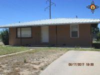 Home for sale: 1212 Centre, Artesia, NM 88210
