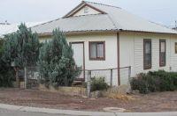 Home for sale: 201 Park Avenue, Bisbee, AZ 85603
