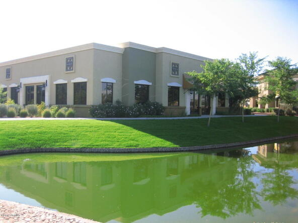 4921 S. Alma School Rd., Chandler, AZ 85248 Photo 10