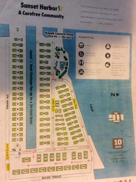 5031 5th Avenue, Stock Island, FL 33040 Photo 10