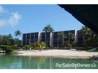 Home for sale: 97652 Overseas Hwy., Key Largo, FL 33037