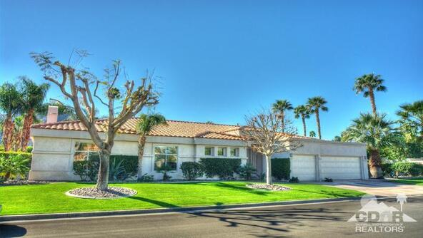 76859 Tomahawk Run, Indian Wells, CA 92210 Photo 95