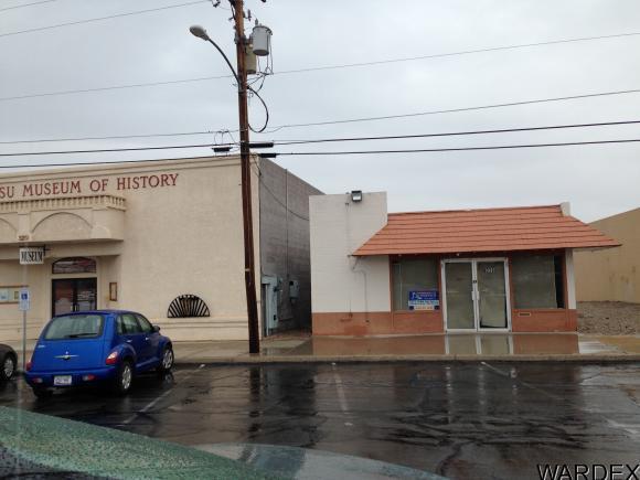 326 London Bridge Rd., Lake Havasu City, AZ 86403 Photo 5