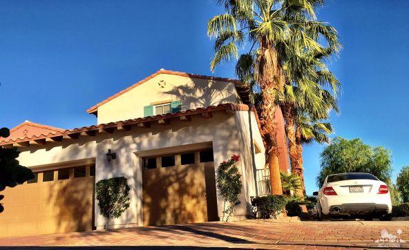 80292 Via Tesoro, La Quinta, CA 92253 Photo 21