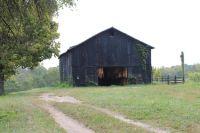 Home for sale: 0 Hwy. 16, Glencoe, KY 41086