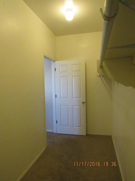 8316 W. Razorbill, Tucson, AZ 85757 Photo 24