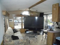 Home for sale: 1311 Turnbull St., New Smyrna Beach, FL 32168