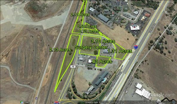 2425 Main St., Red Bluff, CA 96080 Photo 7