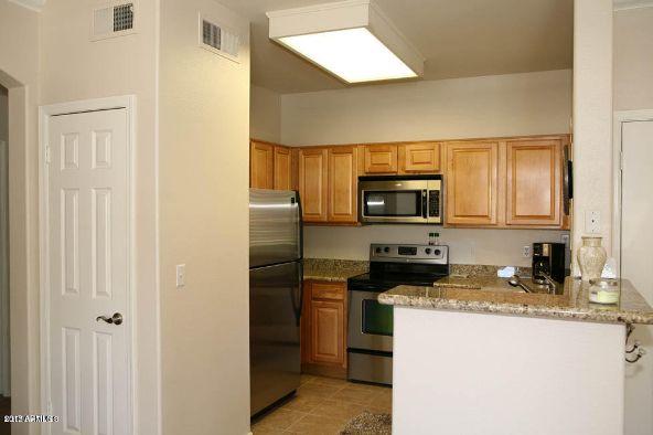 5335 E. Shea Blvd., Scottsdale, AZ 85254 Photo 25