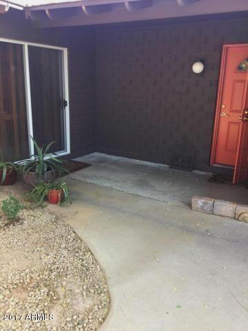 8619 E. Thornwood Dr., Scottsdale, AZ 85251 Photo 5
