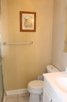 Home for sale: 1484 Volkamer Trail, Elk Grove Village, IL 60007
