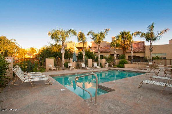 9065 E. Gary Rd., Scottsdale, AZ 85260 Photo 2