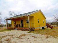 Home for sale: Box 2348-2 Rural Route 72, Alton, MO 65606