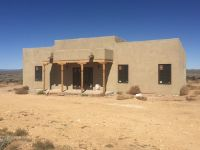 Home for sale: * Los Cordovas Rd., Taos, NM 87571