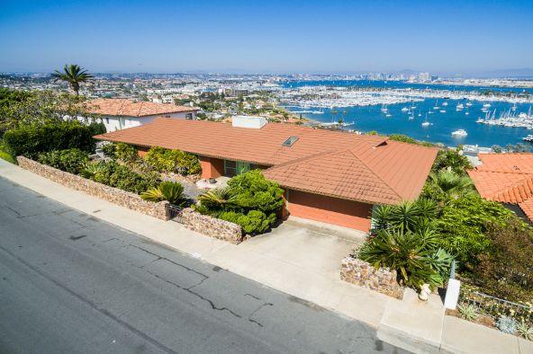 807 Armada Terrace, San Diego, CA 92106 Photo 50
