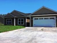 Home for sale: 265 Riegel Ln., Paducah, KY 42001
