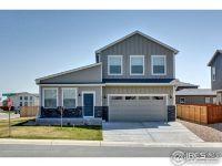 Home for sale: 4547 Ketchum Dr., Wellington, CO 80549