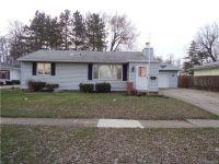 Home for sale: 61 Green Acres Rd., Tonawanda, NY 14150