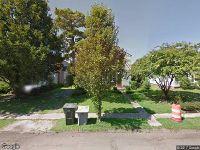 Home for sale: Chesterfield, Hampton, VA 23661