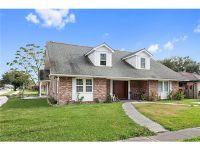 Home for sale: 617 Rowley Blvd., Arabi, LA 70032