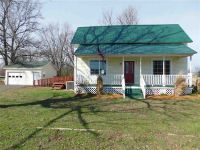 Home for sale: 400 State St., Hazel, KY 42049