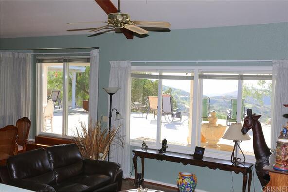 32065 Calle Vista, Agua Dulce, CA 91390 Photo 39