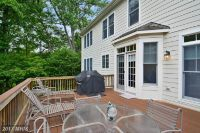 Home for sale: 11717 Swarts Dr., Fairfax, VA 22030