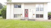 Home for sale: 3944 W. Creighton Terrace, Peoria, IL 61615