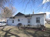 Home for sale: 1209 7th St., Onawa, IA 51040