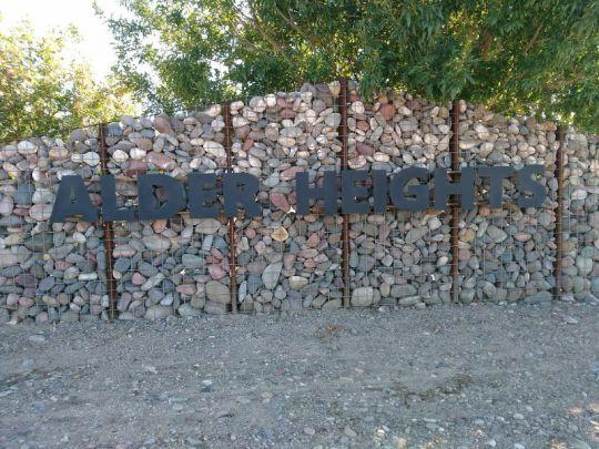 6655 W. Oak Ln., Pima, AZ 85543 Photo 2