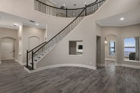 Home for sale: 7914 Versilia Dr., Orlando, FL 32836